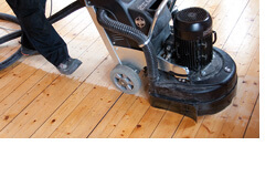 Durachemicals lemn slefuire pardoseala aplicare pregatire pardoseala
