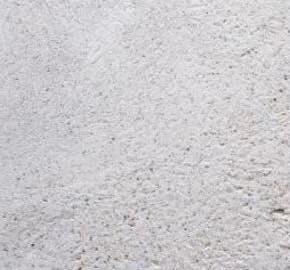 Durachemicals sablare alice-pardoseala